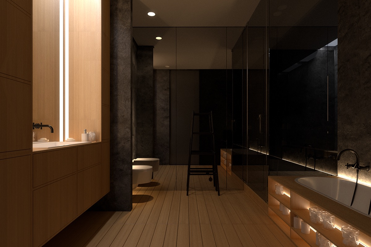 soft-bathroom-lighting-scheme