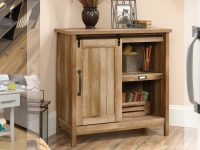 Storage Furniture: Living Room Storage And Organization Furniture for Lovely Living Room Storage Cabinet With Doors