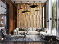 stylish-floor-lamp-1