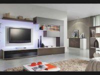 Target Wall Mounted And Bedroom Cabinet Inc Brackets Ideas Living with Modern Tv Stand Ideas For Living Room Ideas 2019