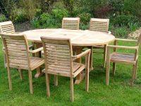 Teak Outdoor Furniture Gumtree – Outdoor Teak Furniture For Swimming for Teak Outdoor Furniture Set