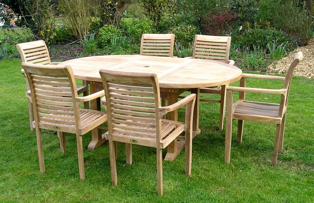 Teak Outdoor Furniture Gumtree – Outdoor Teak Furniture For Swimming for Teak Outdoor Furniture Set