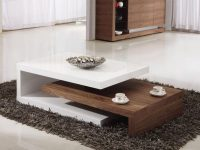 The Most Inspired Unique Contemporary Coffee Tables Ideas – Midcityeast with regard to Luxury Living Room Table