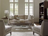 Thomasville Home Furnishingsliving Room Furniture Sets Perfect For A with regard to Family Room Furniture