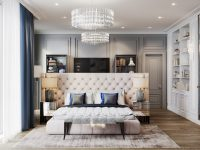 tips-for-transitional-style-bedroom-design-in-a-large-room