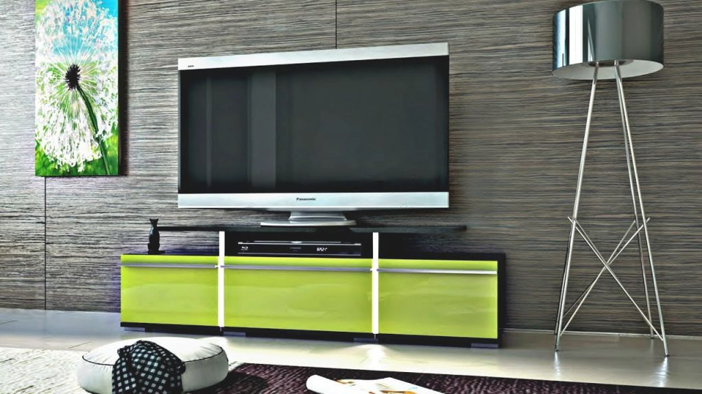 Top 50 Modern Tv Stand | Cabinets Design Ideas 2019 Catalogue for Modern Tv Stand Ideas For Living Room Ideas 2019