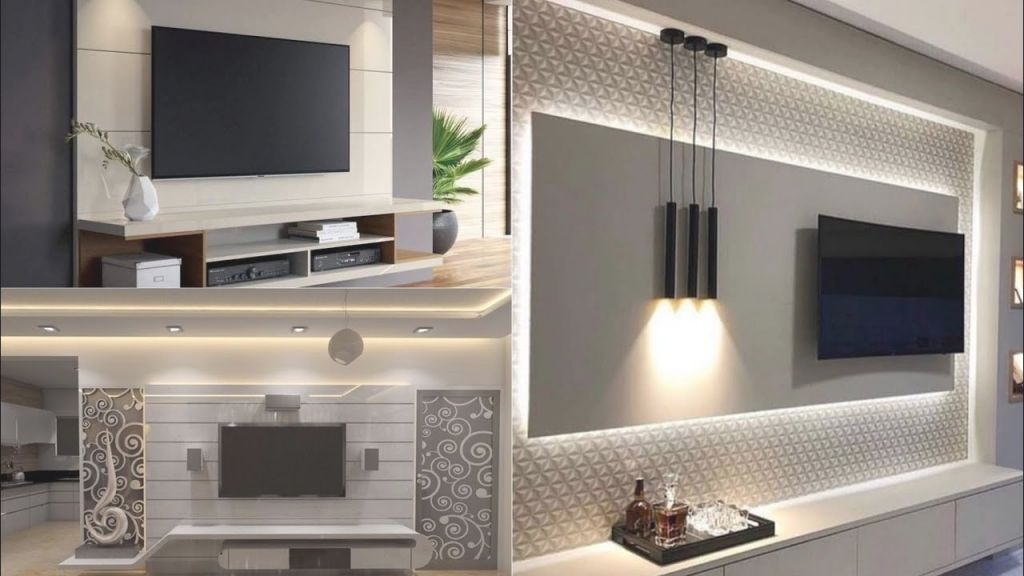 Top Modern Tv Cabinet Designs Ideas 2019 Regarding Modern Tv Stand Ideas For Living Room Ideas 2019 Awesome Decors