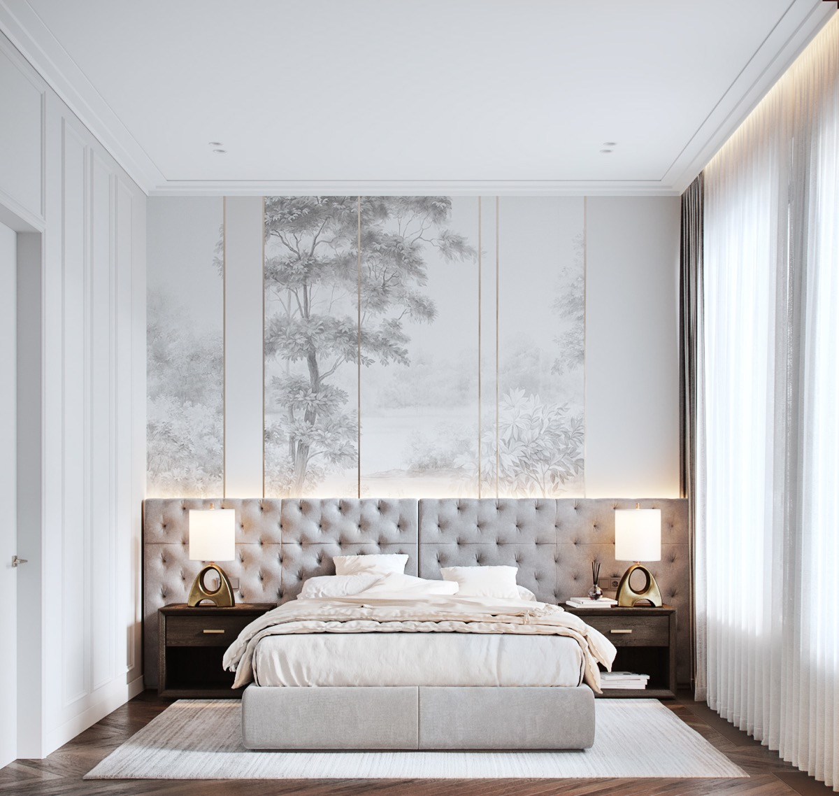 transitional-bedroom-design-tips-and-ideas-for-light-colors-and-subtle-texture