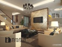 Tv Room Decorating Ideas Home Design Modern Living Room, Ideas For for Modern Living Room Tv Wall