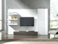 Tv Stands : Modern Tv Cabinet For Living Room Units Design 2017 with Modern Tv Stand Ideas For Living Room Ideas 2019