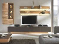 Tv Stands : Modern Tv Unit Uk White For Living Room with regard to Elegant Modern Tv Stand Ideas For Living Room Ideas 2019