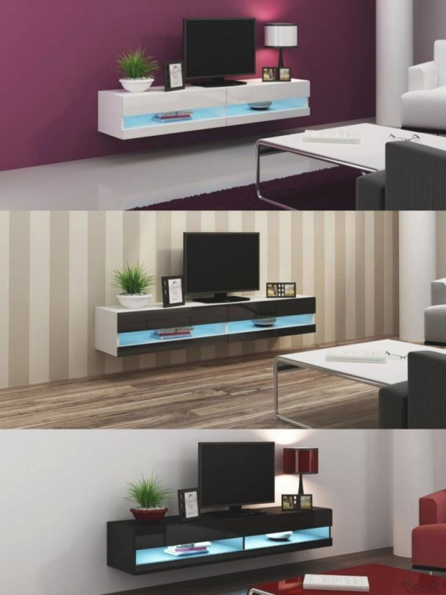 Tv Stands : Tv Cabinet Design Award A Modern 2019 Images Below inside Modern Tv Stand Ideas For Living Room Ideas 2019