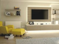 Tv Stands : Tv Cabinet For Bedroom Images Living Room 2019 Big intended for Modern Tv Stand Ideas For Living Room Ideas 2019