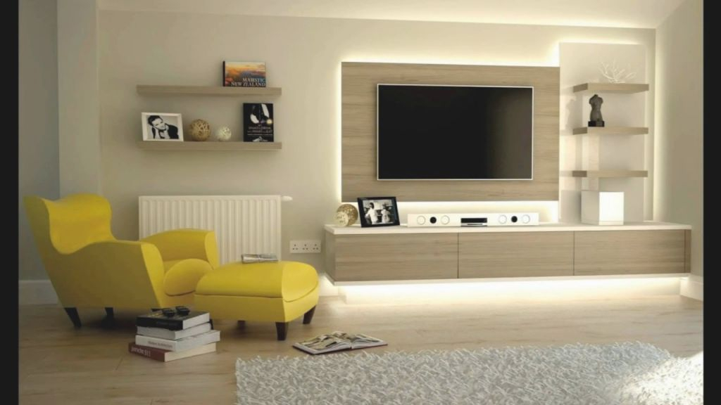 Tv Stands Tv Cabinet For Bedroom Images Living Room 2019 Big Intended For Modern Tv Stand Ideas For Living Room Ideas 2019 Awesome Decors
