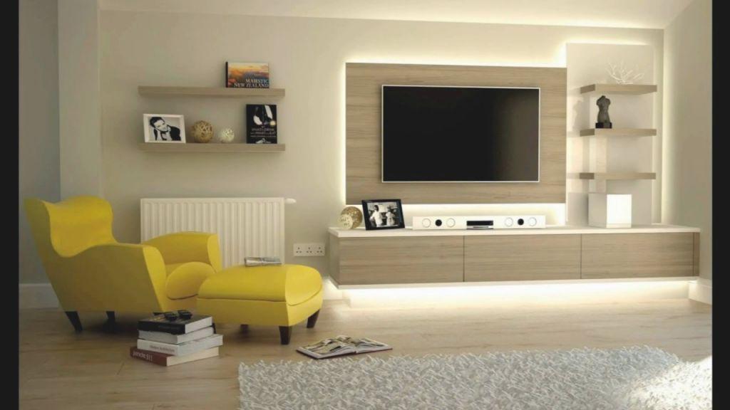 Tv Stands : Tv Cabinet For Bedroom Images Living Room 2019 Big intended for Modern Tv Stand Ideas For Living Room Ideas 2019