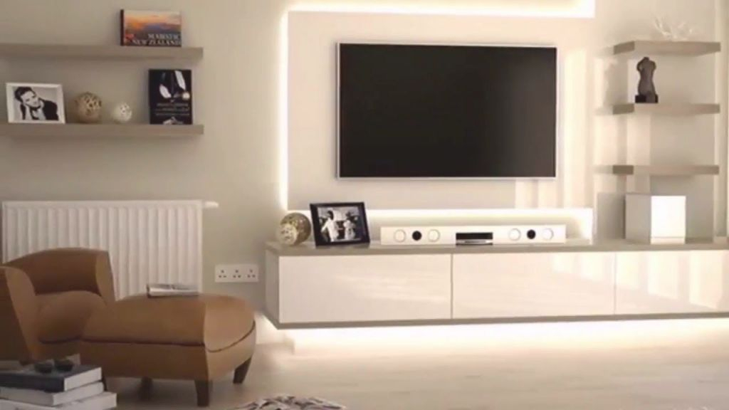 Tv Unit Design For Bedroom intended for Elegant Modern Tv Stand Ideas For Living Room Ideas 2019