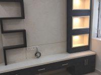 Tv Unit | Tv Unit In 2019 | Modern Tv Wall Units, Modern Tv Wall, Tv regarding Elegant Modern Tv Stand Ideas For Living Room Ideas 2019