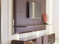 Tv Wall | Classic Tv Unit In 2019 | Tv Wall Design, Tv Wall Decor with Modern Living Room Tv Wall
