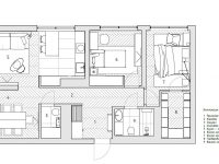 two-bedroom-apartment-floor-plan-layout-ideas