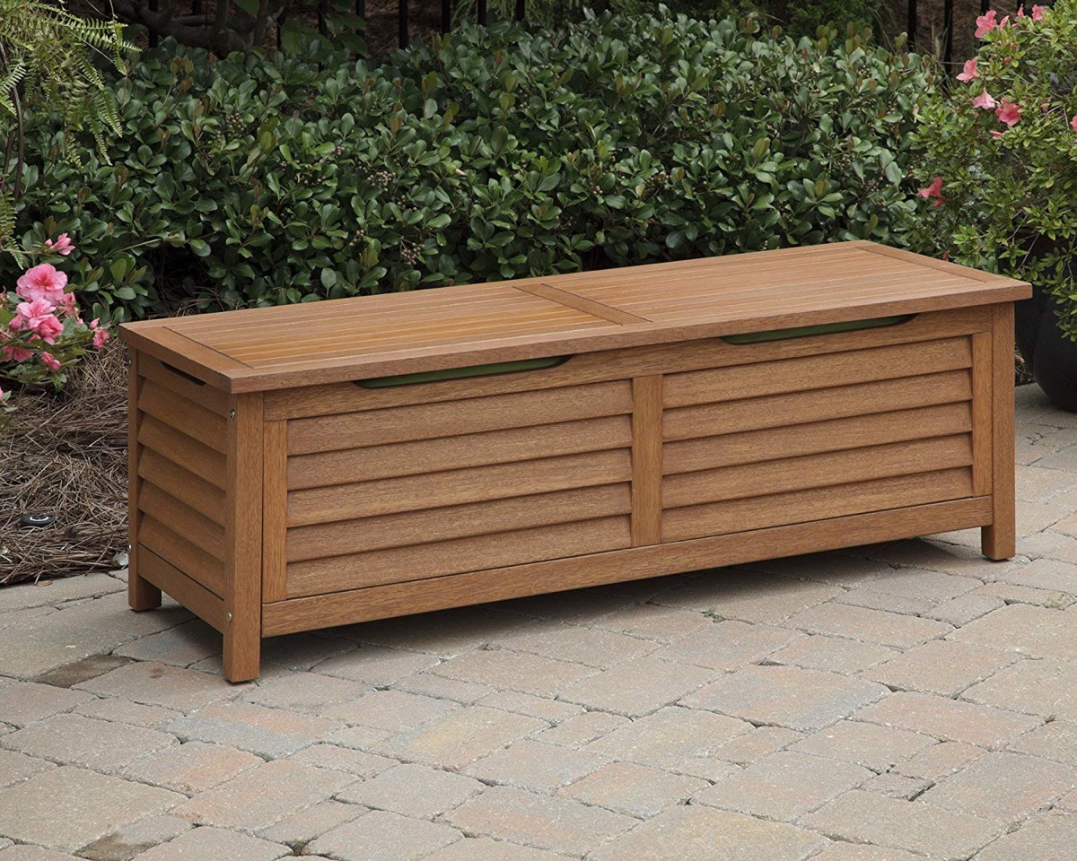 weather-resistant-wood-outside-storage-bench-large-capacity