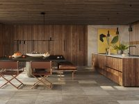 wood-interior-decor