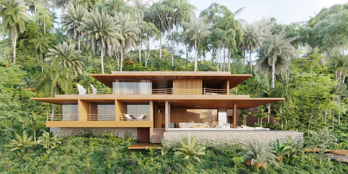 wooden-home-exterior