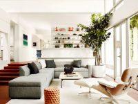Wunderbar Living Room Lounge Furniture Chair Bruxelles Splendid regarding Lounge Chair Living Room Furniture