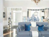 10+ Awesome Coastal Living Room Furniture Ideas For for Coastal Living Room Furniture