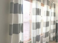 12 Best Living Room Curtain Ideas And Designs For 2019 regarding Living Room Curtains Ideas