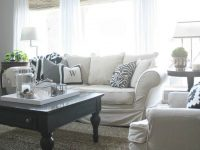 12 Best Living Room Curtain Ideas And Designs For 2019 throughout Awesome Living Room Drapes Ideas