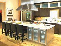 14 Used Kitchen Cabinets San Antonio Tx, Used Kitchen within Lovely Used Kitchen Cabinets For Sale
