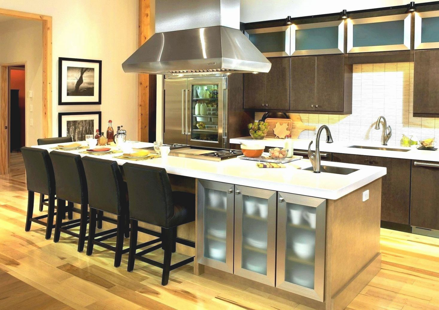 Lovely Used Kitchen Cabinets For Sale Awesome Decors