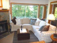 15 Lovely Unusual Living Room Furniture – Felodipihandkob within Camo Living Room Furniture