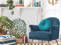 15 Products We Need From The New Target Line Opalhouse regarding Unique Target Living Room Furniture
