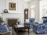 15 Traditional Living Rooms For Inspiration with New Traditional Living Room Furniture