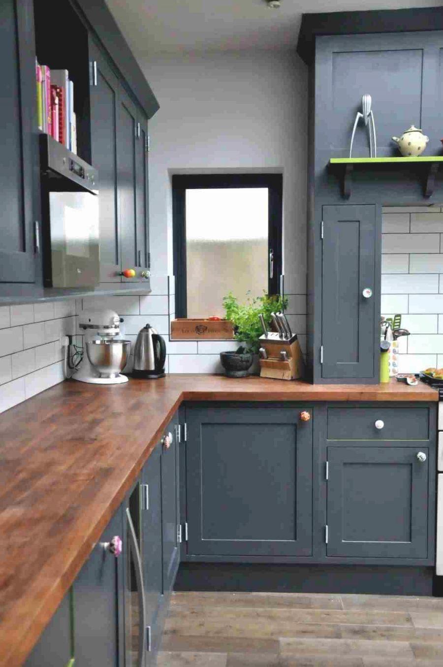 16 Everett Cabinets, Kitchen Cabinets For Seattle Wa ...