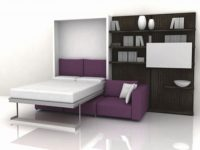17 Awesome Space Saving Living Room Furniture – Lady-Boss.pro inside Space Saving Living Room Furniture