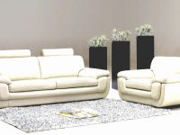 17 Fresh Ikea Living Room Furniture – Lady-Boss.pro in Awesome Living Room Furniture Sets Ikea