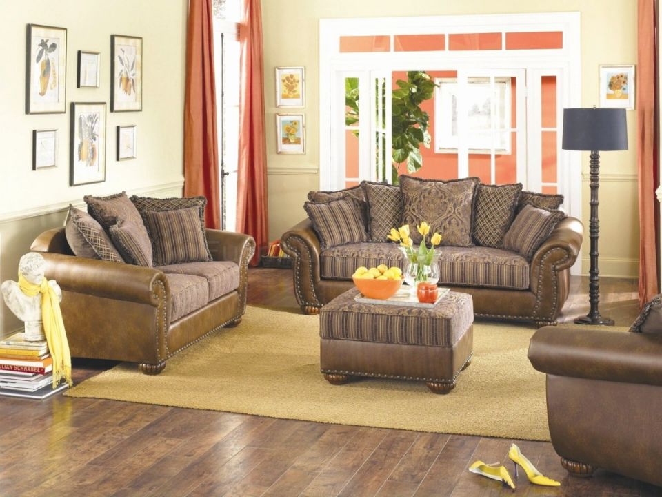 17 Lovely Casual Living Room Chairs – Lady-Boss.pro with Luxury Casual Living Room Furniture