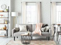 17 New Target Living Room Chairs – Lady-Boss.pro pertaining to Unique Target Living Room Furniture