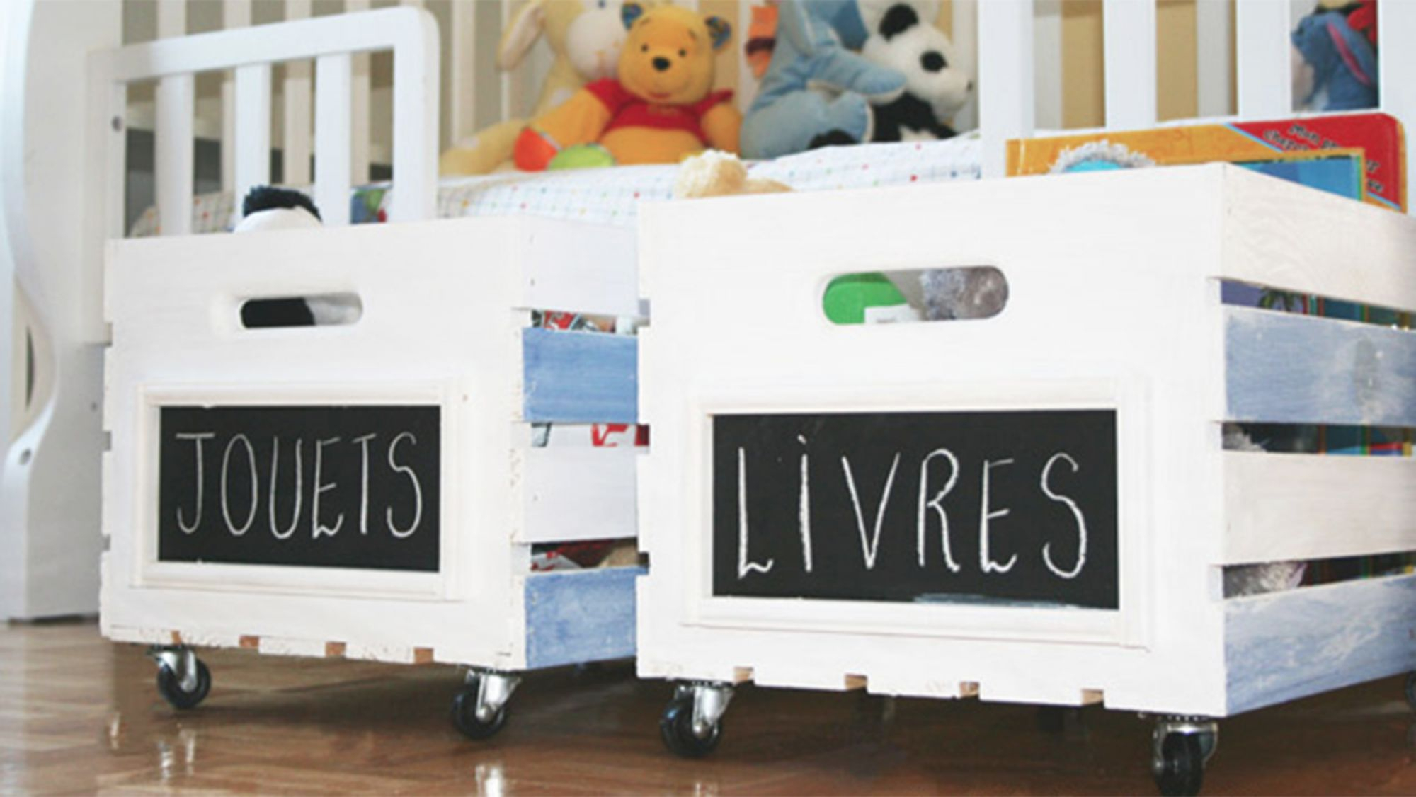 20 Beautiful Lounge Room Toy Storage | Gubuk Decor intended for Lovely Living Room Toy Storage Ideas