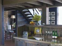 20+ Best Home Bar Ideas – Cool Home Bar Designs, Furniture in Luxury Living Room Bar Ideas