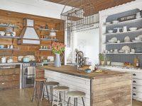 20+ Home Bar Ideas – Small Home Coffee Bar Ideas for Luxury Living Room Bar Ideas