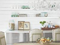 20+ Home Bar Ideas – Small Home Coffee Bar Ideas inside Luxury Living Room Bar Ideas