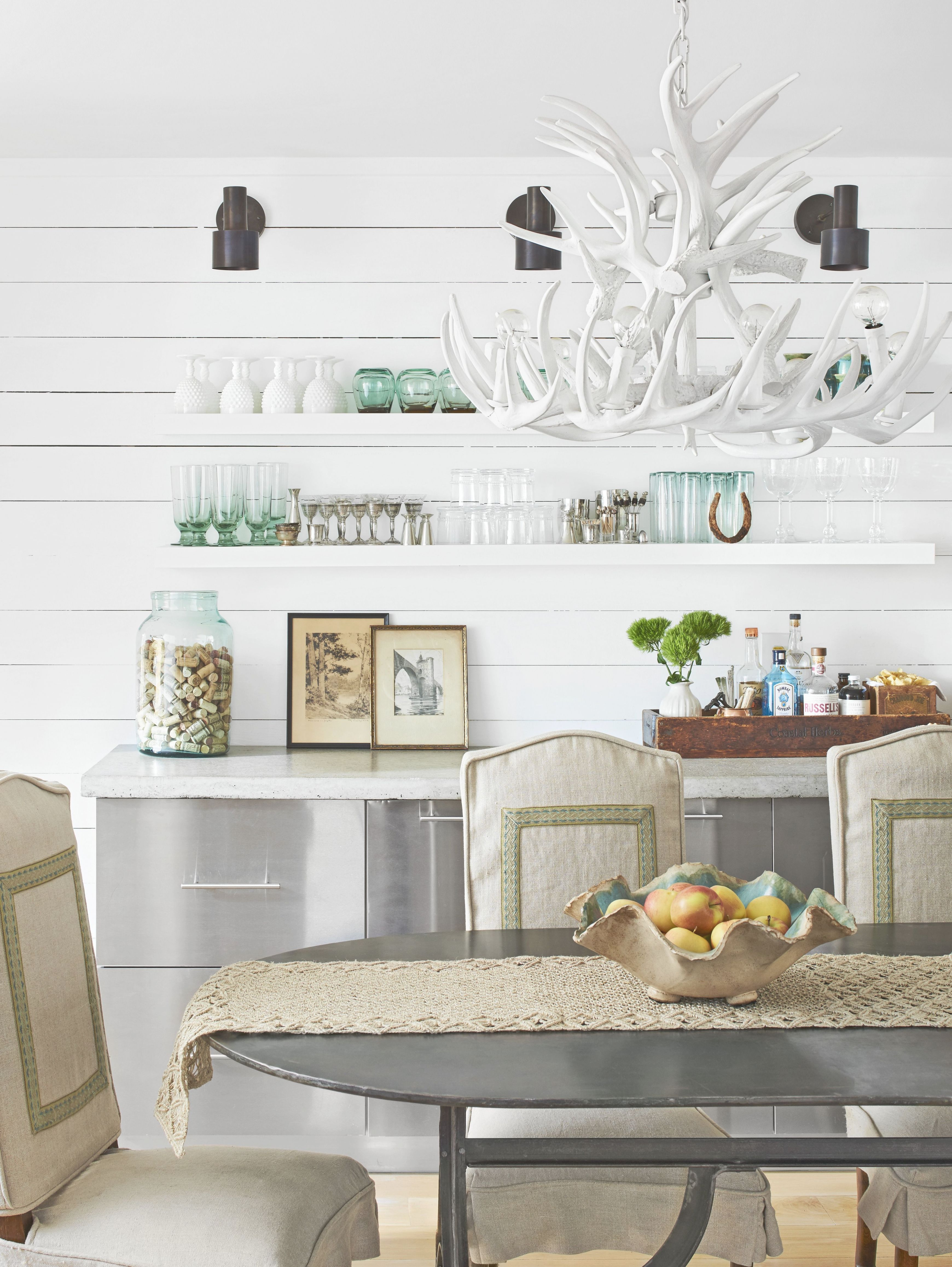 Awesome Bar Ideas For Living Room Awesome Decors