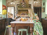 20+ Home Bar Ideas – Small Home Coffee Bar Ideas within Living Room Bar Ideas