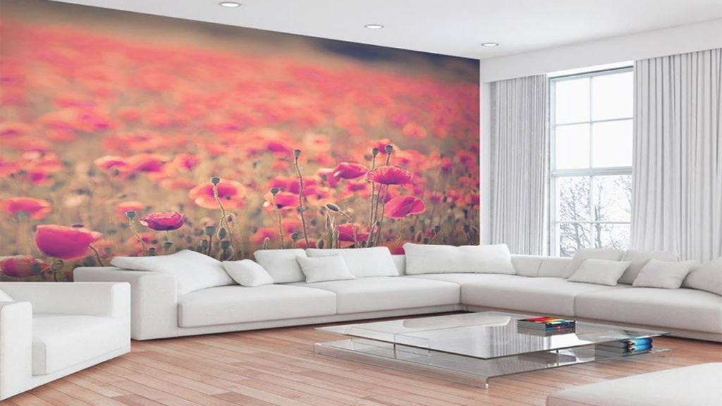 20 Most Amazing Wall Art Design | Best Wall Decor Ideas | Decorating Large Walls with Elegant Large Wall Decor Ideas For Living Room
