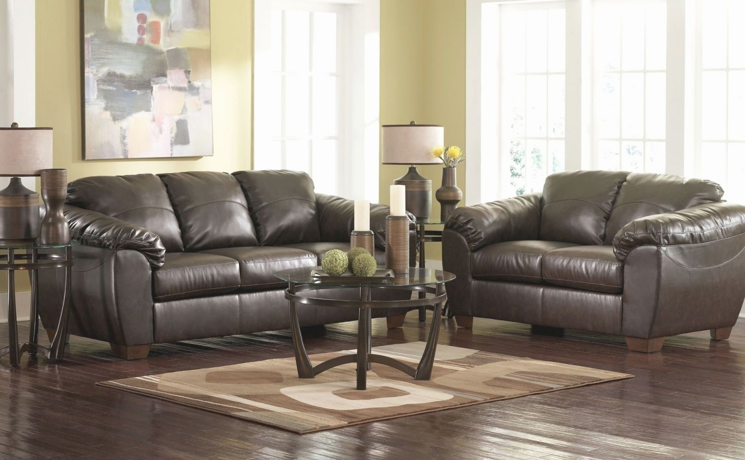 2019 Latest Sears Sofas pertaining to Sears Living Room Furniture