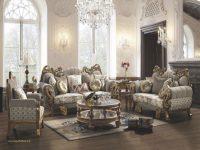 24 Elegant Formal Living Room Furniture Ideas: Living Room inside New Traditional Living Room Furniture