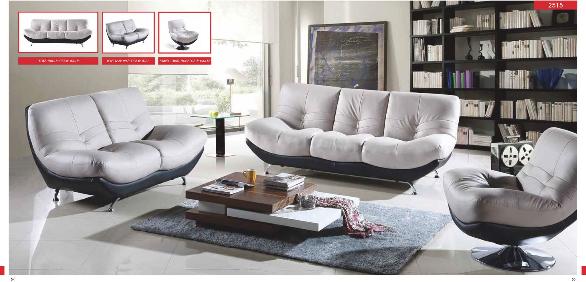 unique living room furniture chairs  awesome decors
